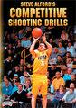 Steve Alford's Competitive Shooting Drills