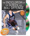 The Encyclopedia of the Screen and Roll Offense