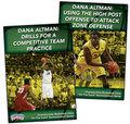 Dana Altman 2-Pack