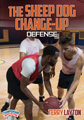The Sheep Dog Change-Up Defense