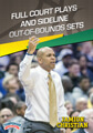 Full Court Plays and Sideline Out-of-Bounds Sets