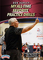 My All Time Favorite Practice Drills