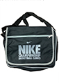 Nike Championship Basketball Clinic Coach Bag
