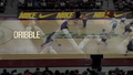 Set Play Options off the Secondary Break with Roy Williams