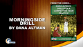 Rebounding Drill: 'Morningside' with Dana Altman